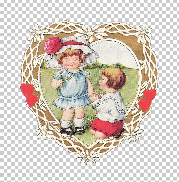 Valentine's Day Heart Greeting & Note Cards Retro Style PNG, Clipart, Amp, Antique, Cards, Christmas, Christmas Decoration Free PNG Download
