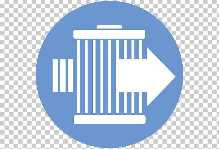 Air Filter Duct Indoor Air Quality Cleaning Ventilation PNG, Clipart, Air Filter, Area, Blue, Brand, Circle Free PNG Download