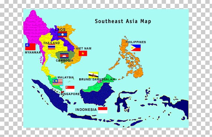 Association Of Southeast Asian Nations Cambodia Vietnam ...