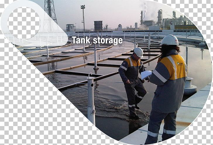 Pipeline Transportation Pigging Hak Industrial Services BV A Maid