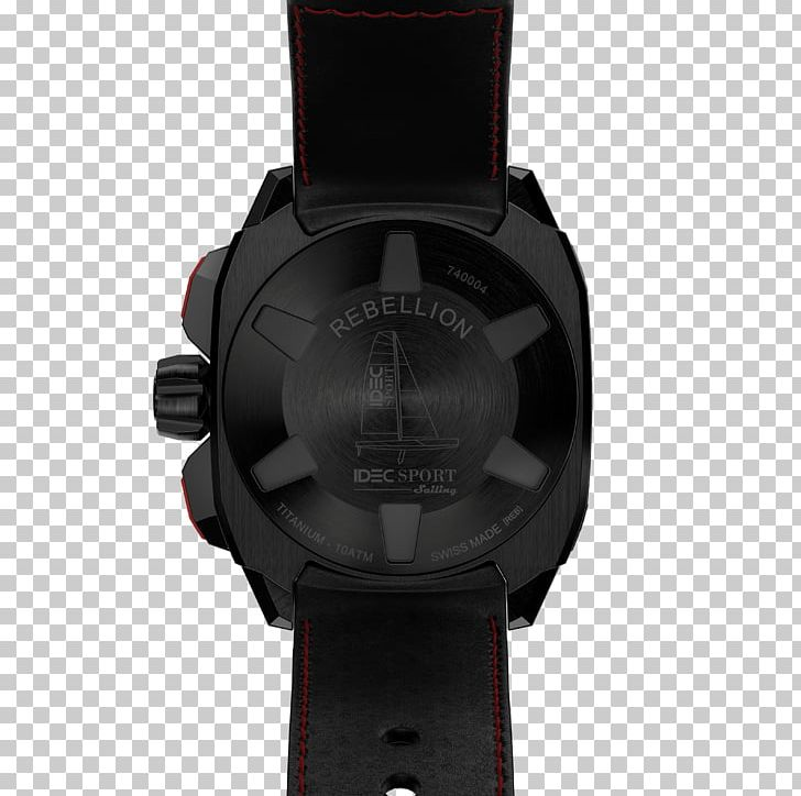 Watch Strap PNG, Clipart, Accessories, Clothing Accessories, Computer Hardware, Hardware, Strap Free PNG Download