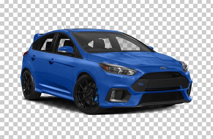 Honda Motor Company Car Honda Accord Sedan PNG, Clipart, 2018, 2018 Honda Civic, 2018 Honda Civic Lx, Automotive Design, Blue Free PNG Download