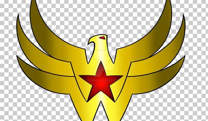 Wonder Woman YouTube Female Logo Hollywood PNG, Clipart, Beak, Comic