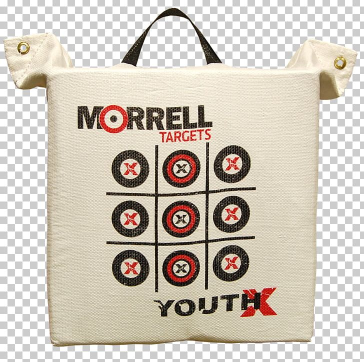 Target Archery Bow And Arrow Shooting Target Morrell Targets Manufacturing PNG, Clipart, Archery, Bag, Bow And Arrow, Brand, Download Free PNG Download
