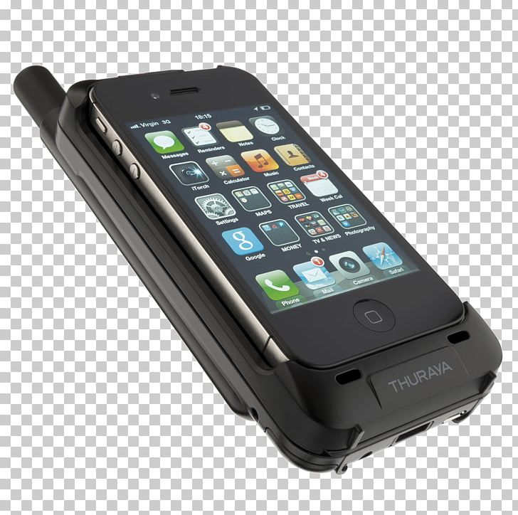 Feature Phone Smartphone IPhone 6 Mobile Phone Accessories Satellite Phones PNG, Clipart, Android, Elec, Electronic Device, Electronics, Feature Phone Free PNG Download