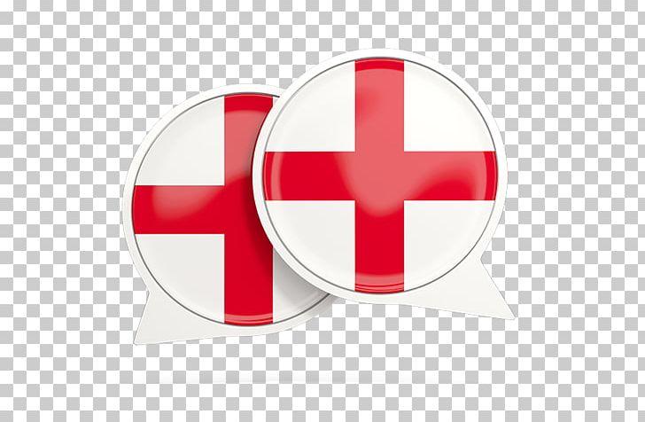 Flag Of Switzerland Flag Of Belarus Flag Of Greece Flag Of Finland National Flag PNG, Clipart, Brand, Country, Flag, Flag Of Belarus, Flag Of Finland Free PNG Download