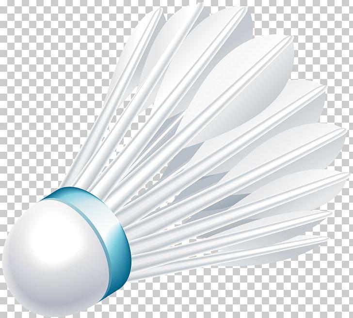Product Design Microsoft Azure PNG, Clipart, Art Image File Format, Badminton, Clipart, Designer, Line Free PNG Download