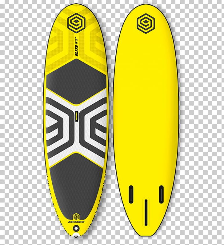 Standup Paddleboarding Windsurfing Kitesurfing PNG, Clipart, Area, Inflatable, Kitesurfing, Online Shopping, Paddleboarding Free PNG Download