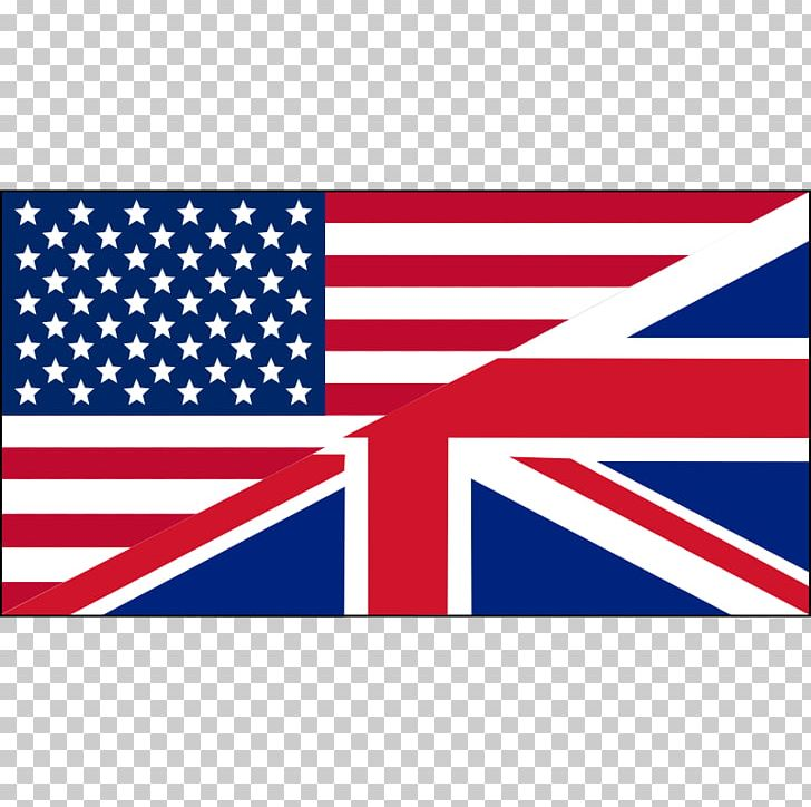 Flag Of The United States Flag Of The United Kingdom PNG, Clipart, Area, Brand, Flag, Flag Day, Flag Of The United Kingdom Free PNG Download
