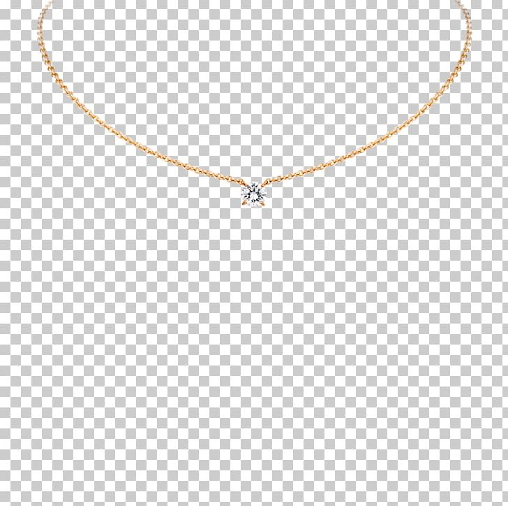 Necklace Charms & Pendants Body Jewellery PNG, Clipart, Amp, Body, Body Jewellery, Body Jewelry, Cadenas Free PNG Download