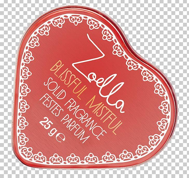 Perfume Douglas Blog Body Spray Eau De Toilette Png Clipart Bauty