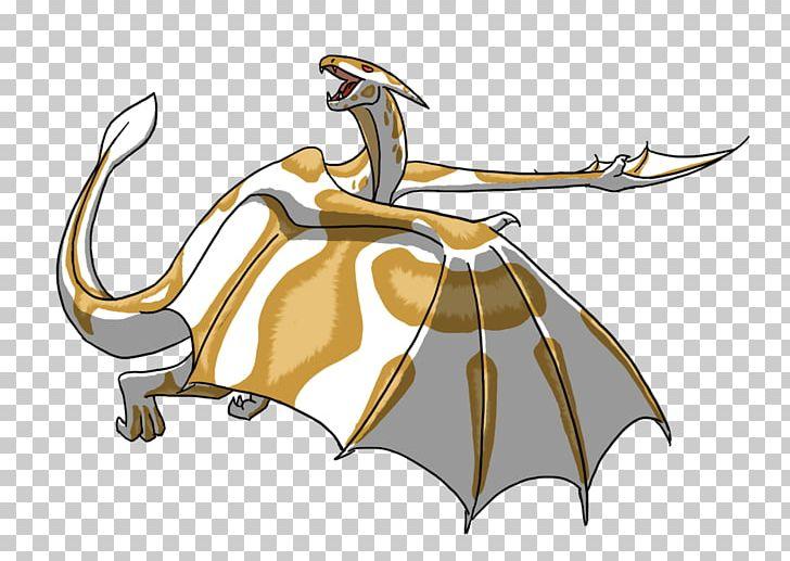 Ball Python Dragon Drawing Carnivora PNG, Clipart, Art, Ball Python, Carnivora, Carnivoran, Cartoon Free PNG Download