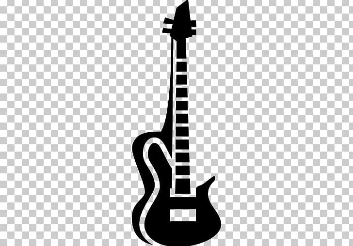 Musical Instruments Electric Guitar String Instruments PNG, Clipart, Acoustic Electric Guitar, Guitar Icon, Guitar Picks, Line, Music Free PNG Download