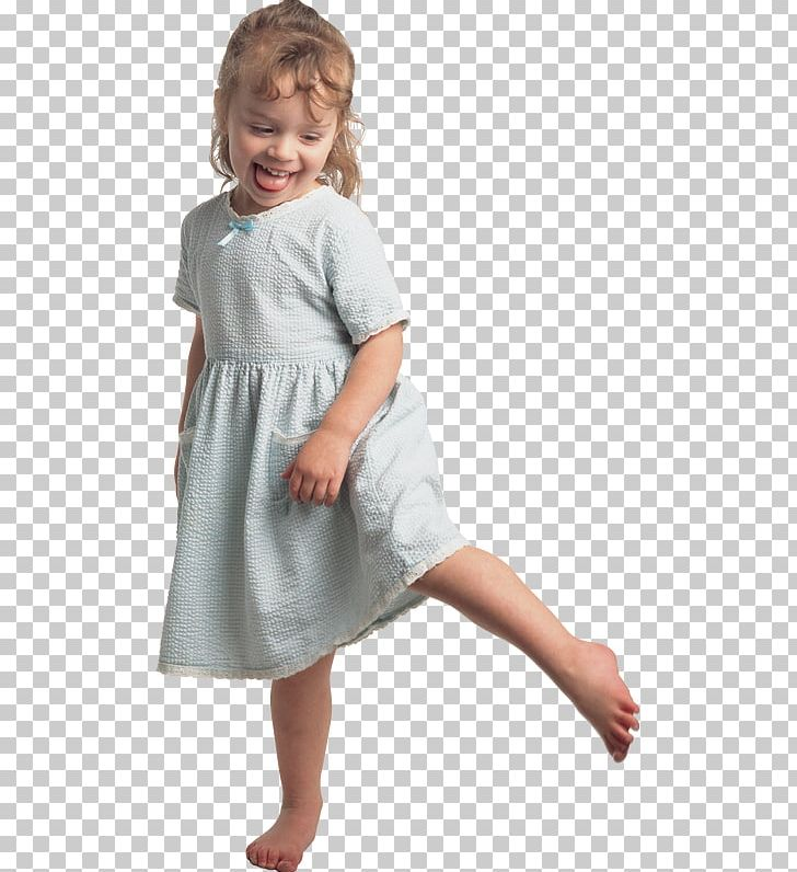 Child Carpet Mat PNG, Clipart,  Free PNG Download