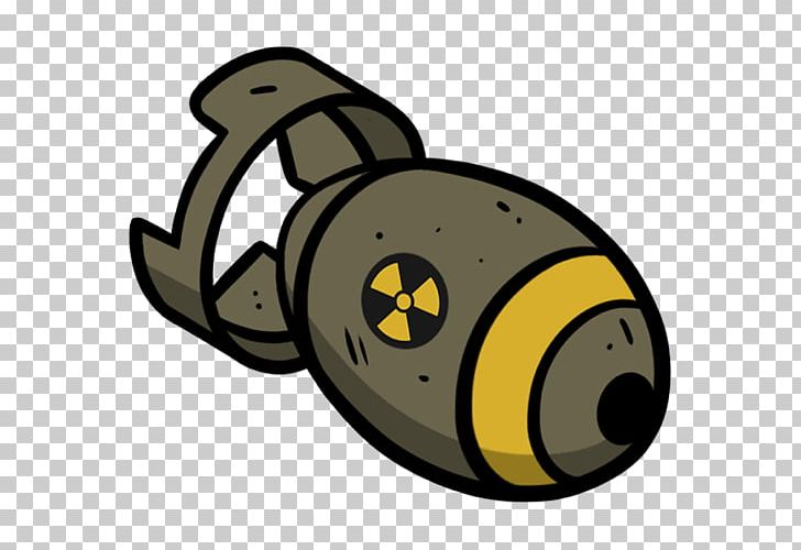 Fallout 4 Sticker Telegram Emote Online Chat PNG, Clipart, Audio