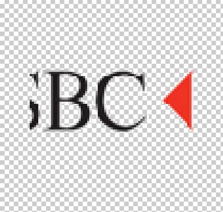 The Hongkong And Shanghai Banking Corporation HSBC Bank USA