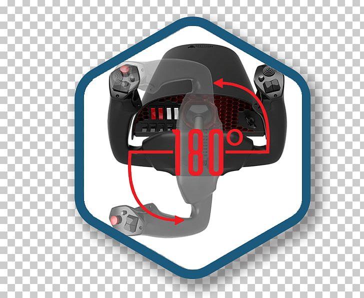 Flight Simulator Aircraft Aviation Flight Control Surfaces PNG, Clipart, Aeronautics, Aircraft, Aircraft Flight Control System, Alpha Flight, Aviation Free PNG Download