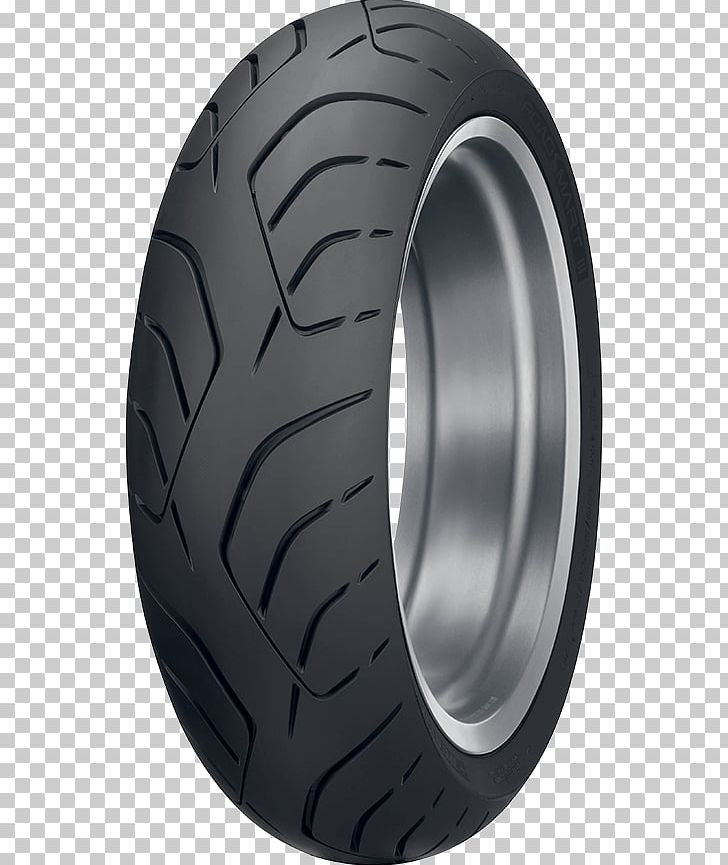 Motorcycle Tires Dunlop Tyres Sport Bike PNG, Clipart, Automotive