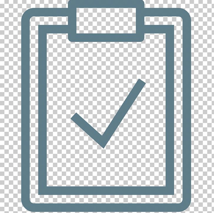 Business Plan Management Computer Icons PNG, Clipart, Angle, Area, Blue, Brand, Business Free PNG Download