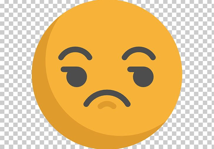emoji free download windows