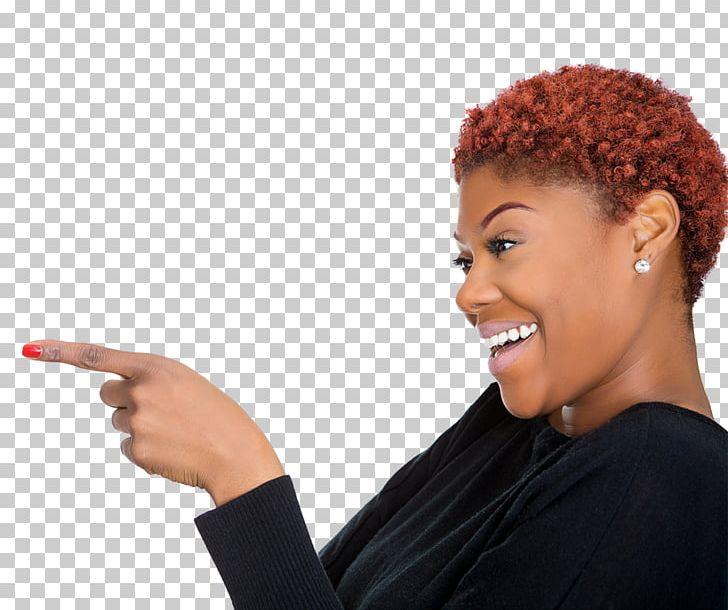 black woman png black hair african american woman black hair png, clipart