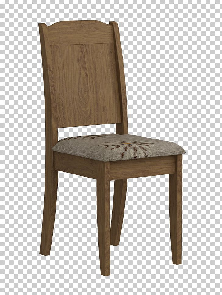 Table Chair Dining Room Furniture Bench Png Clipart American Signature American Signature Furniture Angle Armrest Bench