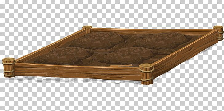 Bed Frame Wood /m/083vt Studio Apartment PNG, Clipart, Angle, Bed, Bed Frame, Couch, Furniture Free PNG Download