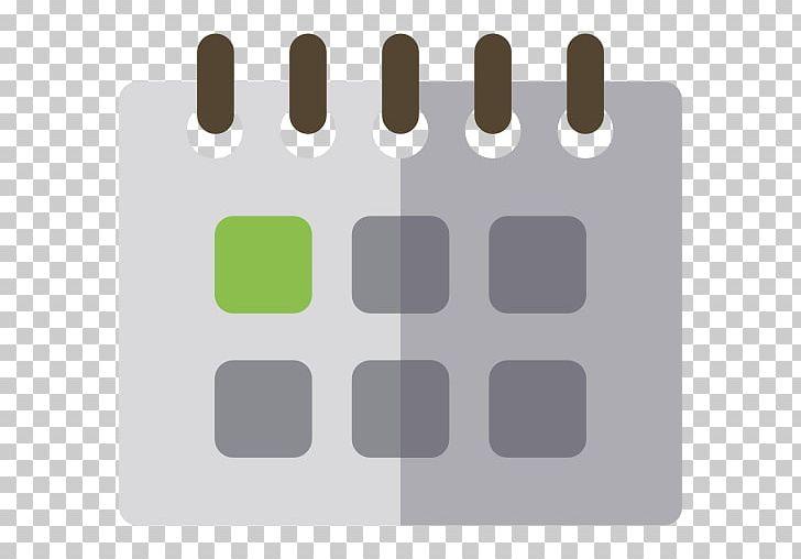 Brand Rectangle Font PNG, Clipart, Art, Brand, Calendar, Font Design, Green Free PNG Download