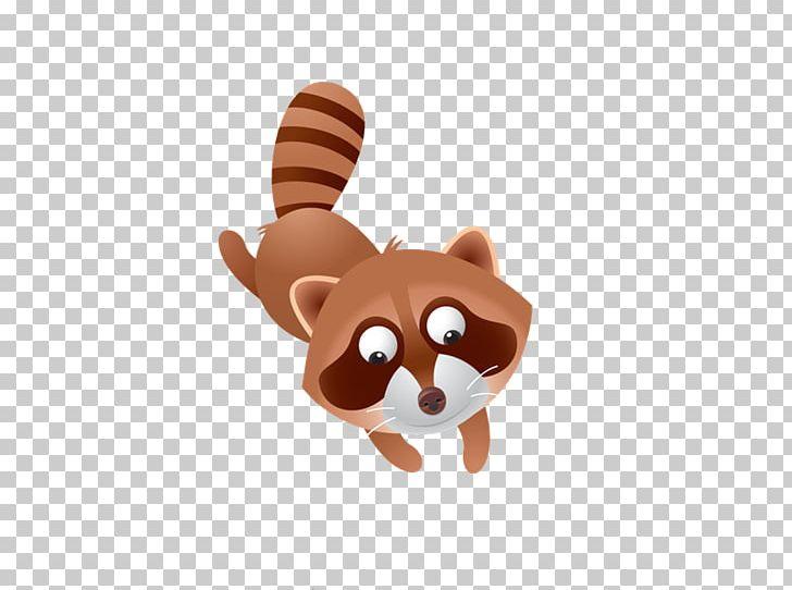Flashcard Christmas Animals Raccoon Child PNG, Clipart, Animal, Animal Icons, Animals, Carnivoran, Cartoon Free PNG Download