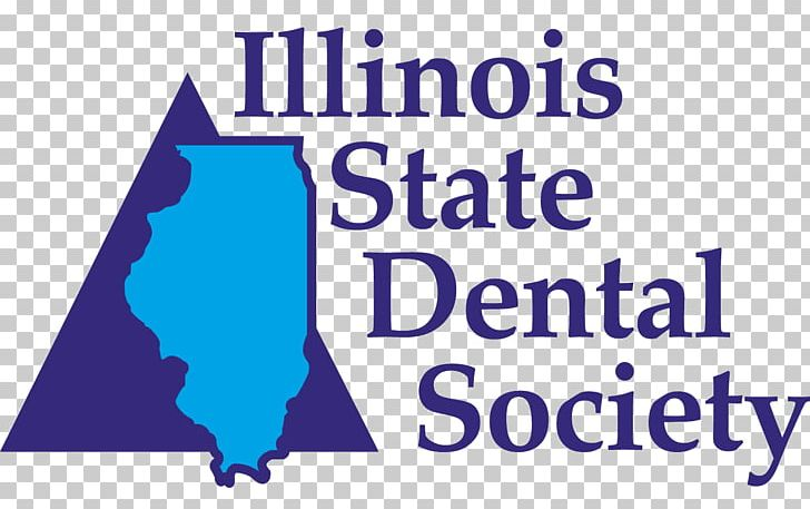 Arlington Heights Dentistry Illinois State Dental Society