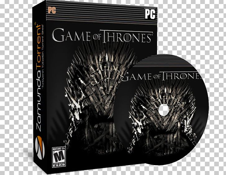 Game Of Thrones Video Game PlayStation 3 Telltale Games Television Show PNG, Clipart, Atlus, Brand, Dvd, Game, Game Of Thrones Free PNG Download