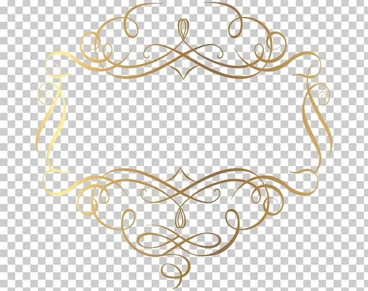 Gold Ornament Decorative Arts PNG, Clipart, Area, Art, Body Jewelry, Chemical Element, Circle Free PNG Download