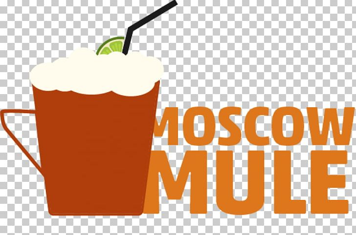 Moscow Mule Cocktail Negroni Juice Gin PNG, Clipart, Bar, Batida, Brand, Cocktail, Drink Free PNG Download