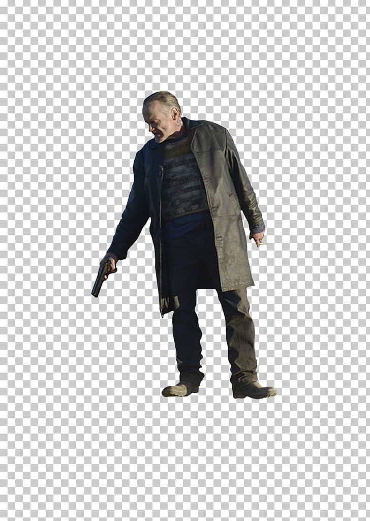 Outerwear PNG, Clipart, Action Figure, Breaking Bad, Costume, Cult, Figurine Free PNG Download