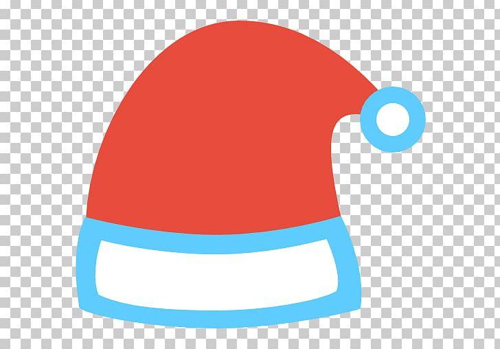 Computer Icons Christmas Santa Claus Santa Suit PNG, Clipart, 3dsmax Icon, Cap, Christmas, Christmas Gift, Christmas Stockings Free PNG Download
