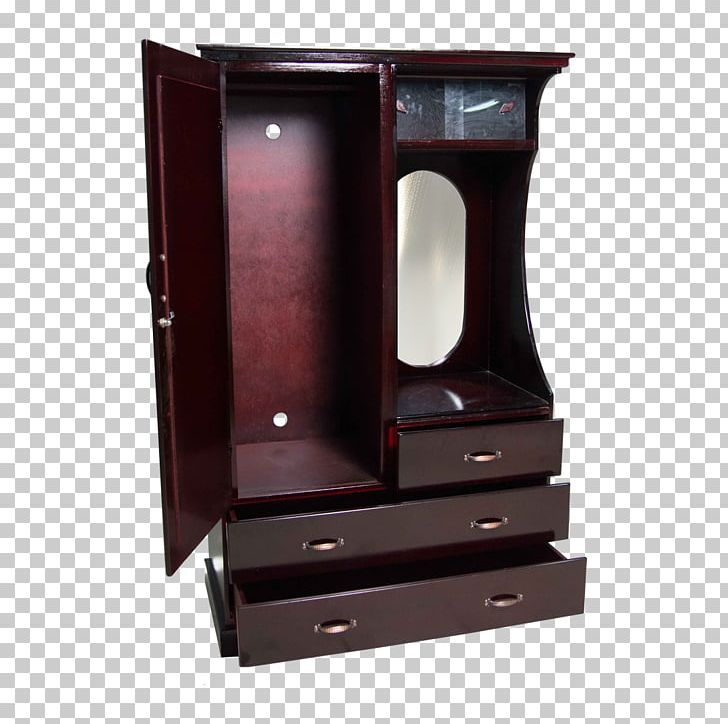 Cool Furniture Chest Of Drawers Armoires Wardrobes Bedroom Png Beutiful Home Inspiration Ommitmahrainfo