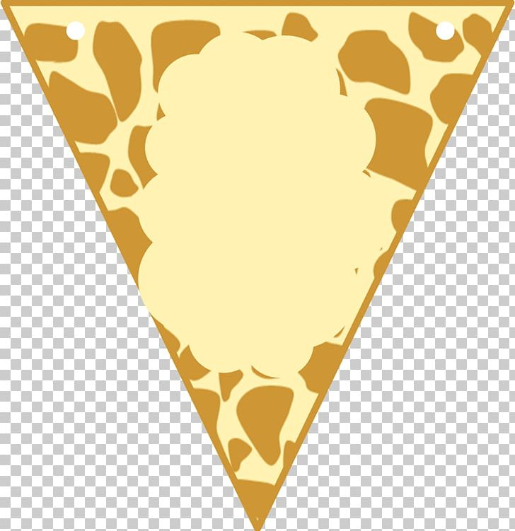 Giraffe Ice Cream Cones Line Font PNG, Clipart, Animals, Cone, Giraffe, Giraffidae, Ice Cream Cone Free PNG Download