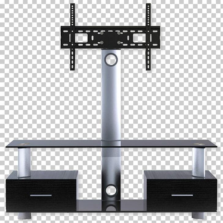 Lcd Television Entertainment Centers Tv Stands Flat Panel