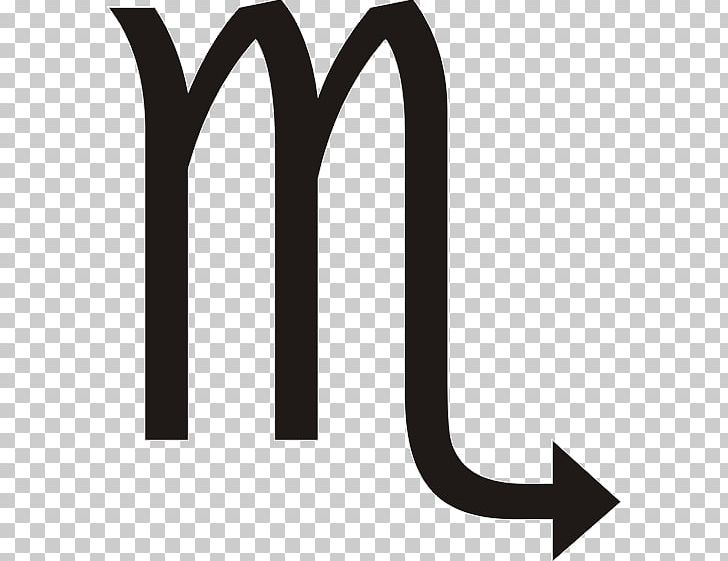astrological symbols virgo