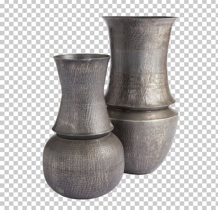 Vase Cachepot Gold Leaf Clay PNG, Clipart, Artifact, Cachepot, Clay, Flowers, Gold Free PNG Download