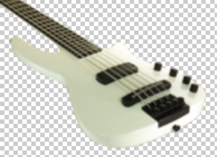 Bass Guitar Electronic Musical Instruments String Instruments PNG, Clipart, Double Bass, Guitar Accessory, Musical Instrument, Musical Instruments, Ned Steinberger Free PNG Download