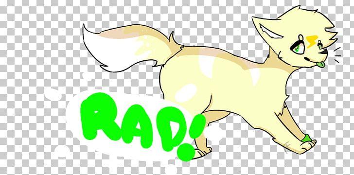 Cat Canidae Horse Dog Mammal PNG, Clipart, Animal, Canidae, Carnivoran, Cartoon, Cat Free PNG Download