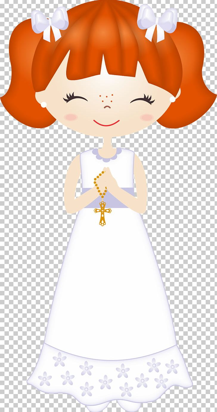 First Communion Eucharist Baptism PNG, Clipart, Angel, Art, Blog, Cartoon, Chalice Free PNG Download