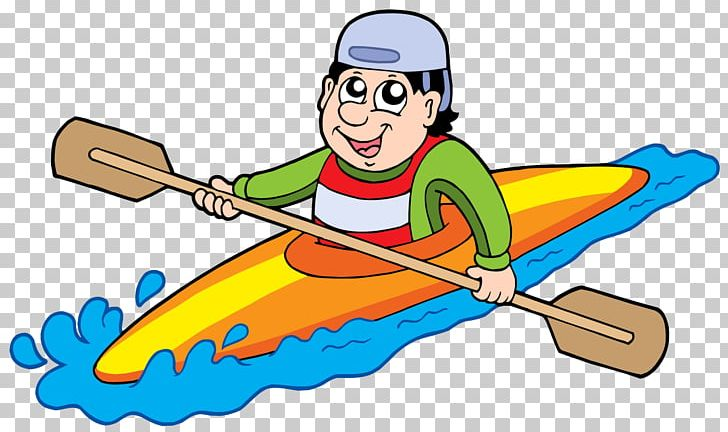 Kayak Canoe PNG, Clipart, Boat, Boating, Brook, Brooks, Canoeing And Kayaking Free PNG Download