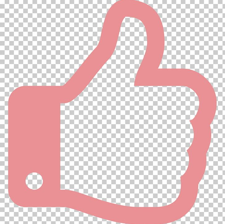 Thumb Signal Computer Icons Symbol PNG, Clipart, Brand, Clip Art, Computer Icons, Encapsulated Postscript, Finger Free PNG Download