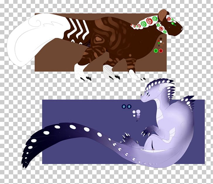 Organism PNG, Clipart, Organism, Others, Quadruped Free PNG Download