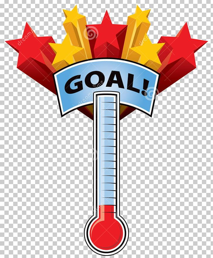 Fundraising Thermometer Goal PNG, Clipart, Barometer, Brand, Chart,  Education Science, Fundraising Free PNG Download