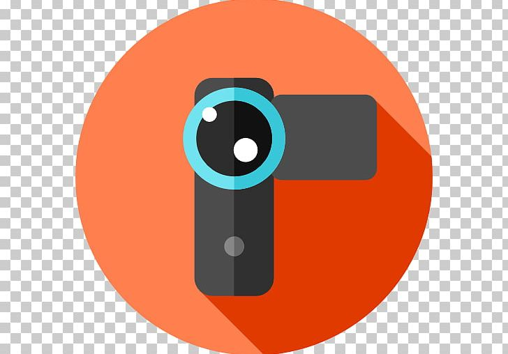 Video Cameras Computer Icons PNG, Clipart, Angle, Camcorder, Camera, Circle, Computer Icons Free PNG Download