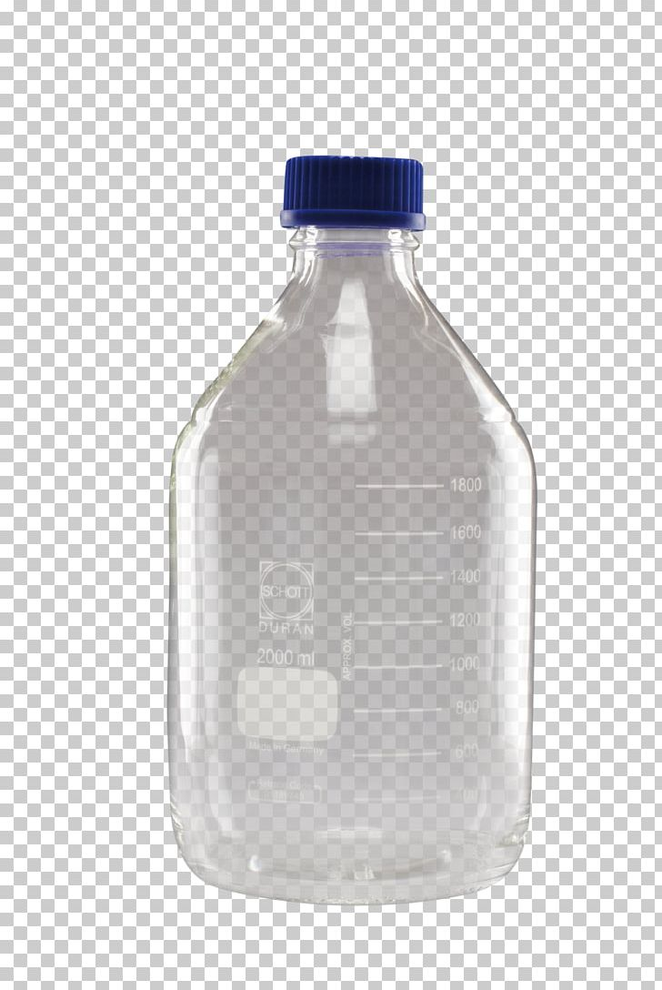 Water Bottles Distilled Water Glass Bottle Plastic Bottle PNG, Clipart, Bottle, Distilled Water, Drinkware, Duran Duran, Glass Free PNG Download