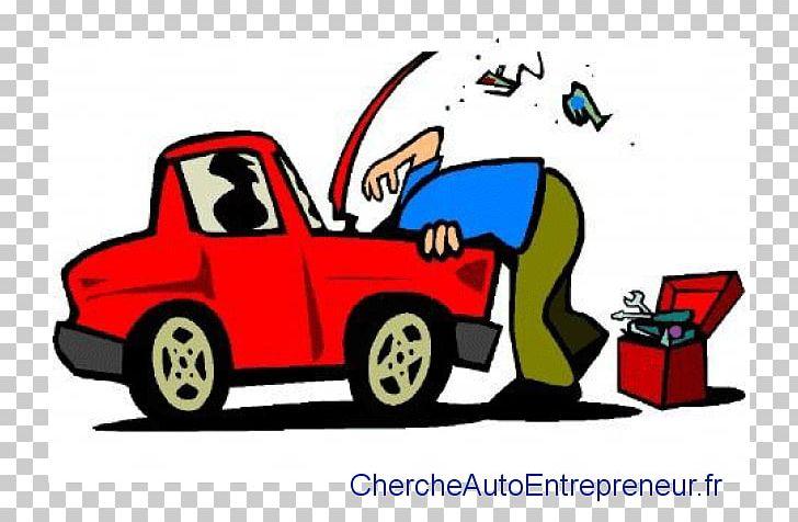 Car Repair And Maintenance >> Car Automobile Repair Shop Auto Mechanic Maintenance Png